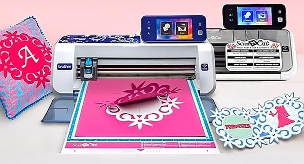 top 11 best vinyl cutting machines in 2018 reviews top10rec - Best Vinyl Cutter